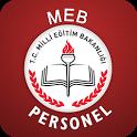 MEB Personel icon