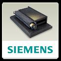 Siemens Exhibits icon