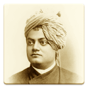 Daily Swami Vivekananda Quotes OFFLINE icon