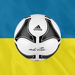 Football Ukraine Video 2011