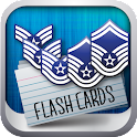 PDG Flashcards USAF Study Aid