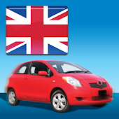 UK Car Hire