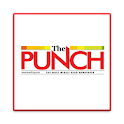 Punch Mobile icon