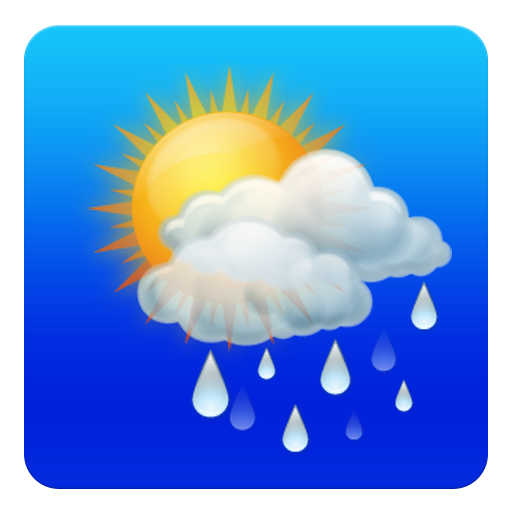 Chronus: Vista Weather Icons file APK for Gaming PC/PS3/PS4 Smart TV
