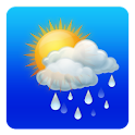 Chronus: Vista Weather Icons icon