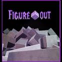 FigureOut icon