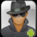 Location Spoofer – FakeGPS Pro logo