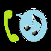 TelePhoneMediaPlayer