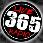 LiveRadio 365