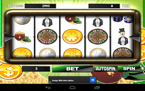 Створити сайт для казино безкоштовно в онлайн-казино ви можете грати з вашого мобільного телефону