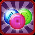 Bubble Breaker Addictive FREE icon
