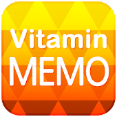 비타민MEMO - 메모장, 일정 관리