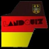 Land Quiz