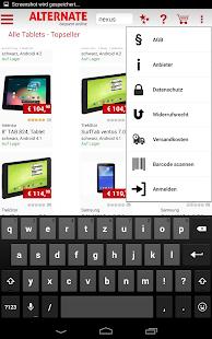 ALTERNATE- screenshot thumbnail
