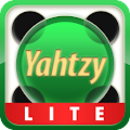 Yahtzy Online Lite APK for Lenovo