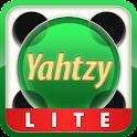 Yahtzy Online Lite logo