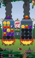 Screenshot of Fruitaholic Free