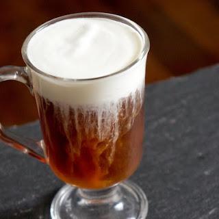 10 Best Galliano Liqueur Drinks Recipes