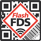 Flash-FDS