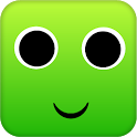 Eye Rest Reminder Free icon