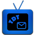 TDT a la Carta TV icon