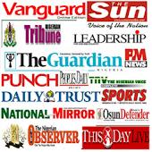 Nigeria Daily News