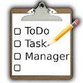 ToDo List Task Manager -Lite APK Descargar