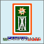 mCAMPUSMATE™ (beta)