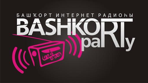BashkortParty