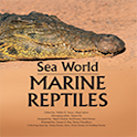 Sea World-Marine Reptile icon
