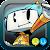 Lost Legends Battle file APK Free for PC, smart TV Download