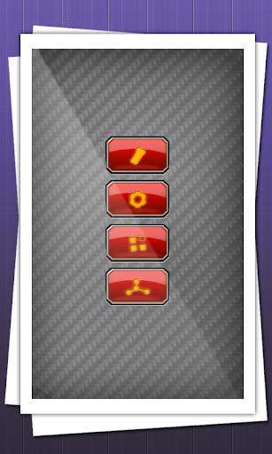 Nyan Cat Games - nyan cat play now! =^+^=