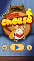 Screenshot of From Cheese FREE