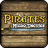 Pirates Micro Tactics logo