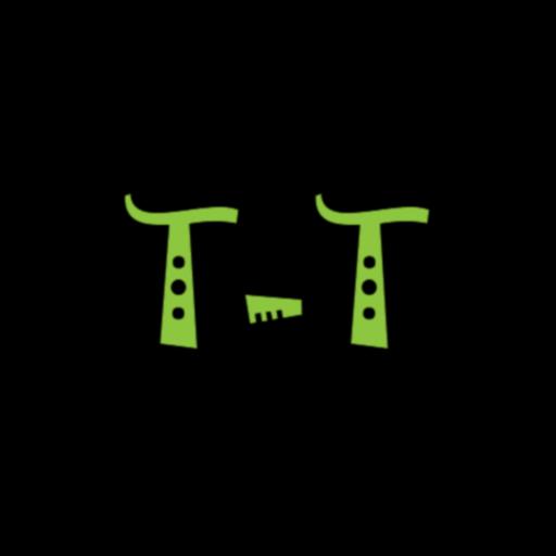 通讯のTalk and Translate LOGO-記事Game