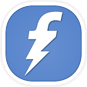App FreeCharge - Mobile Recharge APK for Windows Phone