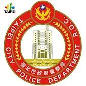 北市警政Police@TPE