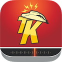 Radio Tierra Kaliente icon