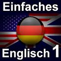Einfaches Englisch 1 icon