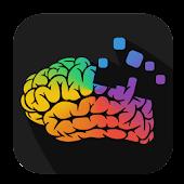 The Stroke App (U.S.A.)