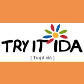 TRY IT IDA