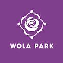 Wola Park logo