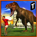 Life of Dino 2015 icon