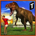 Life of Dino 2015 1.2 Apk
