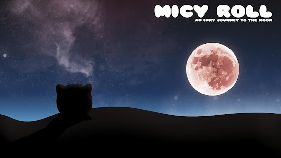 Micy Roll Lite - screenshot thumbnail