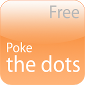 Poke the Dots - Free