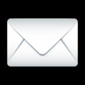 EML File Reader
