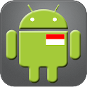 Info Android Indonesia logo