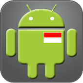 Info Android Indonesia