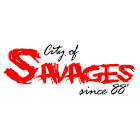 City of Savages icon